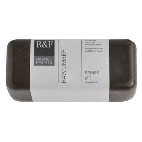 r-f-104ml-small-cake-encaustique-peinture-a-la-cire-terre-dombre-brut-1114