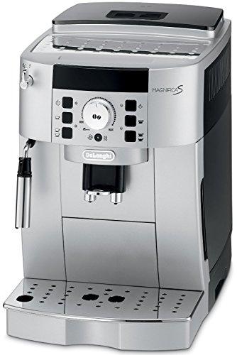 delonghi-ecam22110sb-compact-automatic-cappuccino-latte-and-espresso-machine