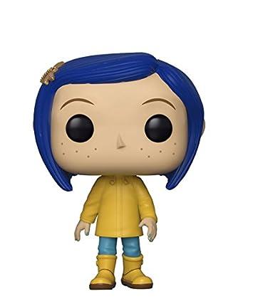 Funko Coraline Figura de colección,, 32813