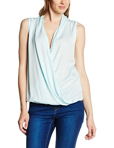 Betty Barclay 6039/2304 - Blouse - Femme Vert - Grün (Light Mint 8152)