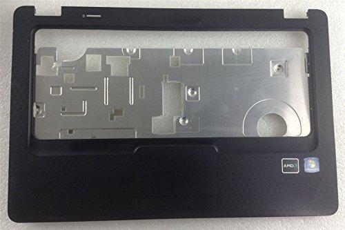 HP Compaq Presario CQ56 104SA Handauflage und Touchpad Top Hülle Gehäuse Abdeckung 3saxlt