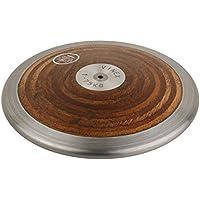 Vinex Disco Laminated Low Spin 1,50 kg Madera