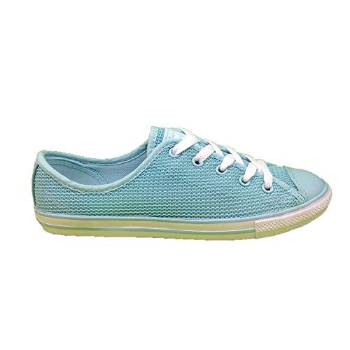 converse-zapatillas-chuck-taylor-all-star-dainty-ox-azul-celeste-blanco-eu-40
