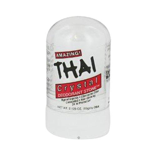 deodorant-stones-thai-crystal-mini-stick-deodorant-2-oz-stick