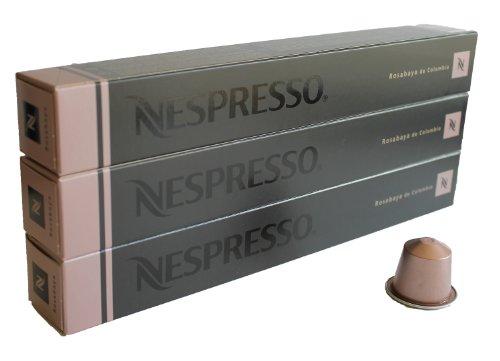 30-rosabaya-de-colombia-nespresso-capsules-espresso-lungo
