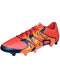 602116825 Amazon.co.uk: Artificial Ground - Football Boots / Sports & Outdoor ...