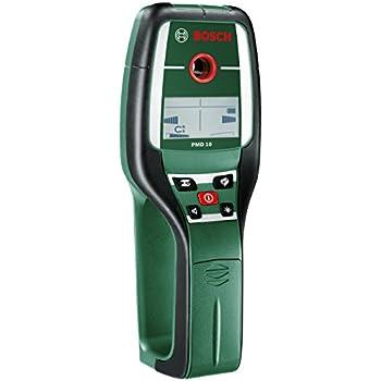Bosch PMD 10 Multi Detector