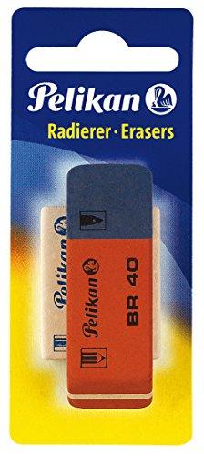 Preisvergleich Produktbild Pelikan Radierer BR4