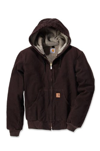 carhartt-101051-sherpa-lined-sandst-active-jacket-top