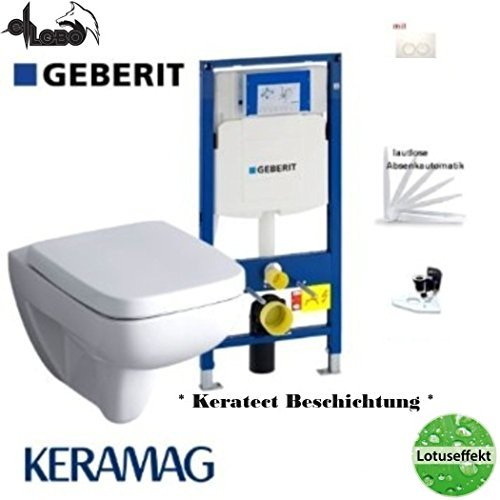 Geberit 1 Plan