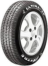 JK Ultima XP 145/80 R12 74T Tubeless Car Tyre
