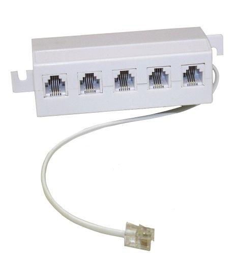 aerzetix-divisor-telefonico-de-5-enchufes-para-rj11-se-cablegrafia-para-modem-adsl-internet-telefono