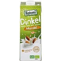 Natumi Bio Dinkel Mandel Drink (1 x 1 l)