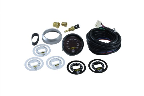 aem-oil-transmision-aqua-temperatura-digitale-display-gauge-100-300f-pn-30-4402