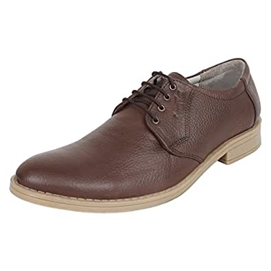 Seeandwear Genuine Leather Casual Shoes