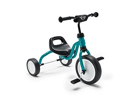 Original-MINI-Kinder-Tricycle-Dreirad-aqua-Kollektion-201618