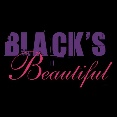 Black's Beautiful