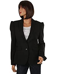 drykorn Mujer Blazer Whis Ton