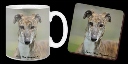 greyhound-brindle-love-you-grandma-000-cm-grosseltern-tag-sentiment-11-ml-tasse-und-untersetzer-gesc