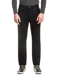 Carrera Pantalone Uomo 5 Tasche in Fustagno Art. 700-1065 col. E Mis. A Scelta