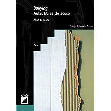 Bullying: 225 (Grao - Castellano)