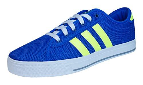 adidas Neo Daily Bind Herren Turnschuhe / Schuhe Blue