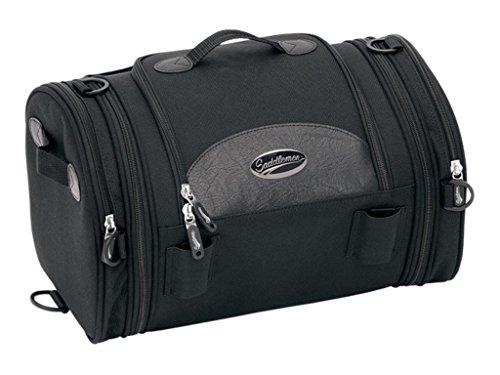 Saddlemen R1300lxe Deluxe Tasche für Motorrad Gepäckträger