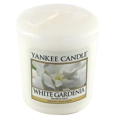 yankee-candle-samplers-candele-votive-white-gardenia-cera-bianco-44-x-45-x-5-cm