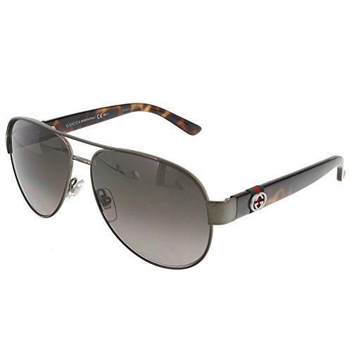 Gucci-sunglasses-GG-4282-S-OPZHA-Metal-Shiny-Gun-Havana-Brown-Black-Gradient