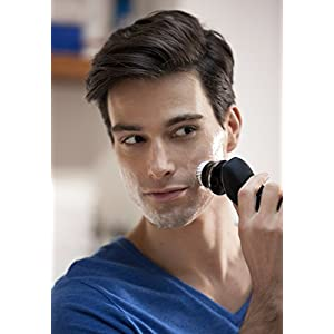 Philips S9090/43 Shaver Series 9000