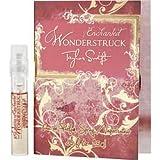 Wonderstruck Enchanted Taylor Swift By Taylor Swift Eau De Parfum Spray Vial