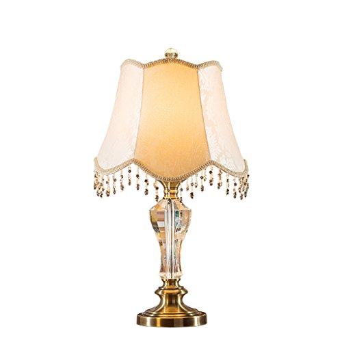 skc-stile-europeo-di-lusso-lampada-da-tavolo-di-cristallo-da-tavolo-decorazione-della-lampada-da-let