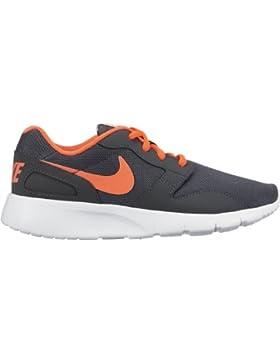 Nike–Nike Kaishi (GS)–705489–Schuhe–Jungen