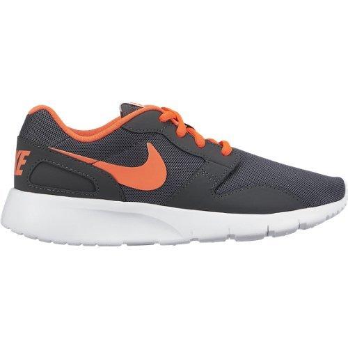 Nike–Nike Kaishi (GS)–