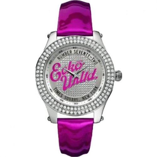 Marc Ecko - Women's Watch E10038M5
