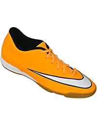 huge selection of feccf cca4f Nike Air Max Vision, Chaussures de Running Compétition Homme