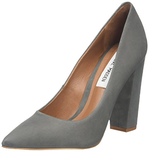 steve-madden-damen-primpy-pump-pumps-grau-grey-40-eu