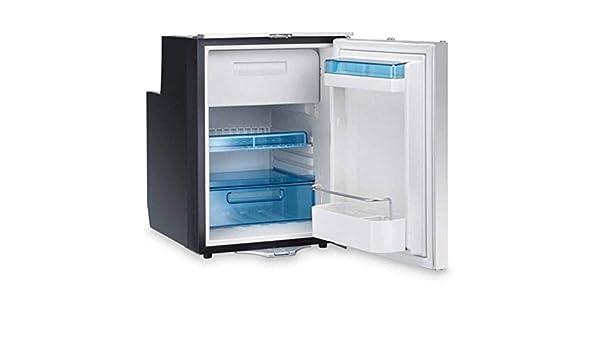 Auto Kühlschrank Dometic : Auto kühlschrank dometic: caravanersatzteile schiebeverschluß