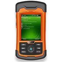 Gowe palmare integrato ricevitore ricevitore ricevitore GPS ad alta resa professionale industriale gis data controller | Distinctive  | scarseggia  | Di Modo Attraente  c3d5cf