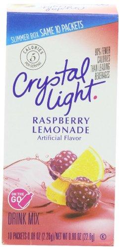 crystal-light-raspberry-lemonade-drink-mix-on-the-go-10-packet-box-american