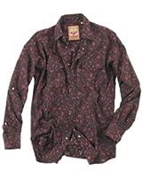 Joe Browns Laidback Floral Shirt