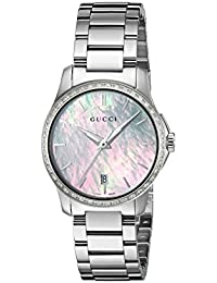 Gucci G -Timeless YA126543