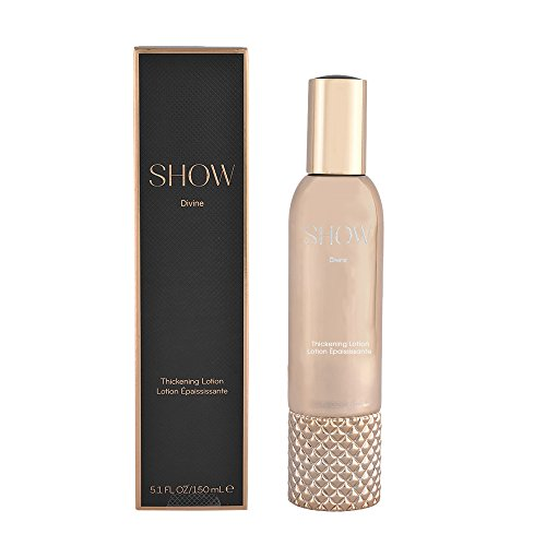 Show Divine Thickening Lotion 150ml - Divine Lotion