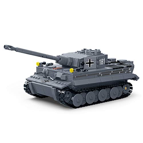 YxFlower 1010 Piezas Custom Juego de Construcción para Lego...