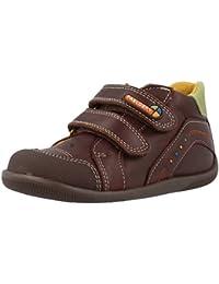 5dd9fe96af7 Amazon.es  Pablosky - Botas   Zapatos para niño  Zapatos y ...
