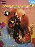 Manuel d'Improvisation pour la Guitare Jazz Musician Institute