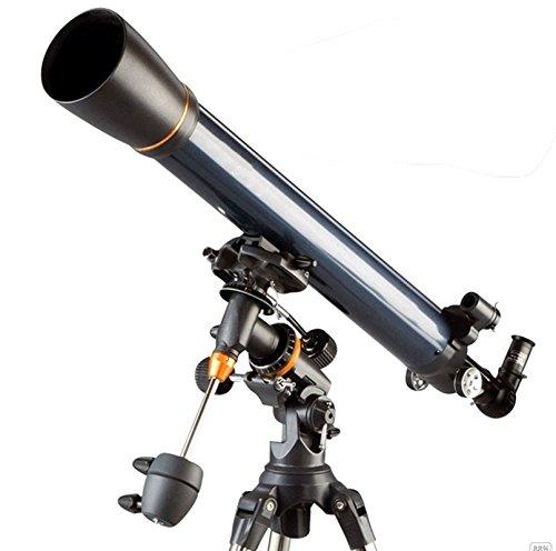 LIHONG TELESCOPIO ASTRONOMICO HD ALTA TASA DE ESTUDIANTES INTRODUCCION   KWUN PAISAJE FILTRO DIAS TELESCOPIO NUEVO CLASICO DE LA MODA