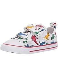 f63f1b001 Amazon.es  Converse - Zapatos para bebé   Zapatos  Zapatos y ...