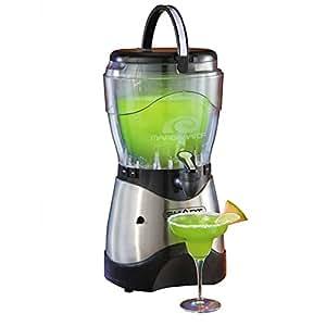 SMART Margarator Pro Margarita And Slush Machine
