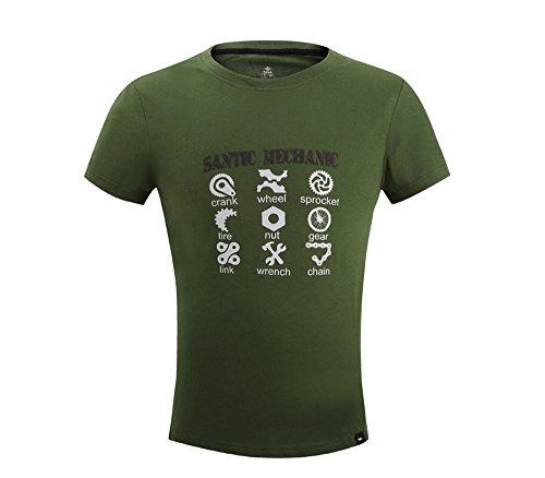 maglietta-per-ciclismo-maglietta-da-ciclismo-maglietta-per-gli-esercizi-ciclistici-da-uomo-khaki-s